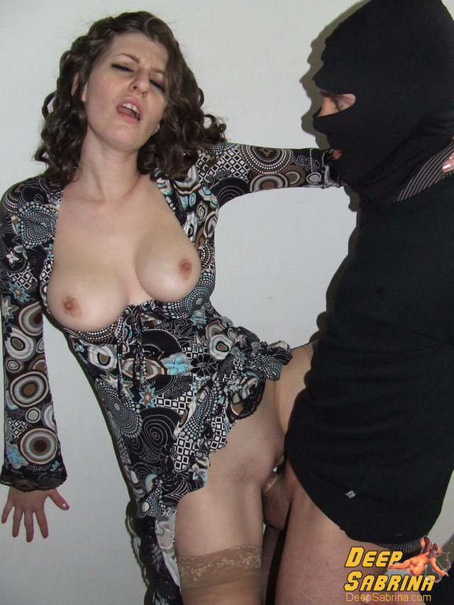 free mature porn search web galleries masked