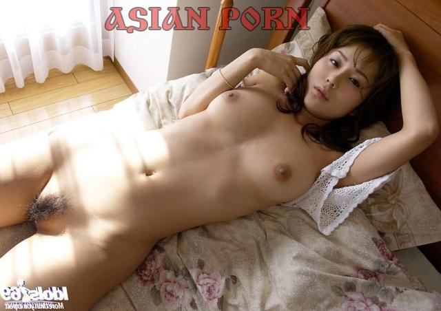free mature porn search web porn pictures old indian asian movies