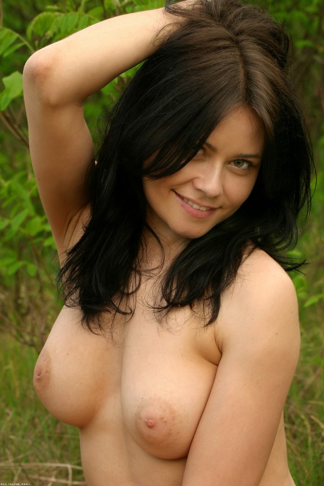 free mature porn site woman porn free media older woman