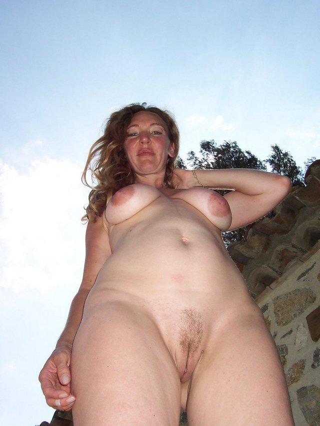free mature porn tgp mature porn free galleries tube videos boobs cunt all giant natural unseen