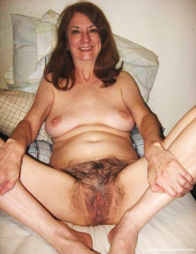 free mature porn tgp mature pussy porn pictures albums userpics hairy