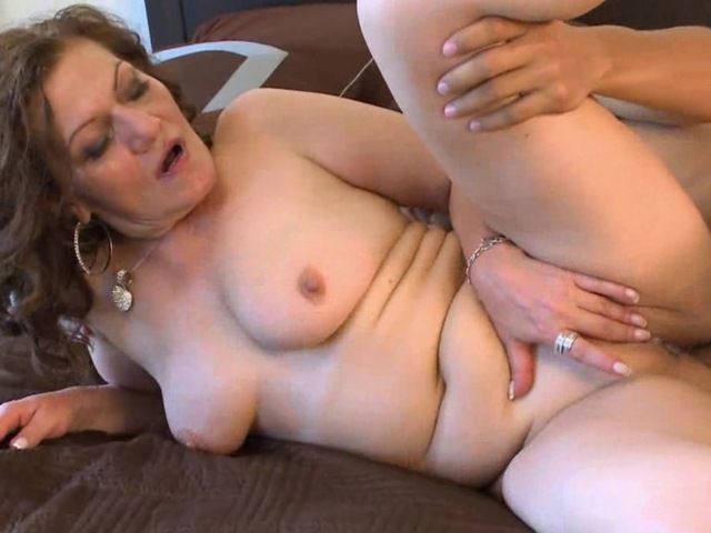 free mature porn woman mature porn wife amature