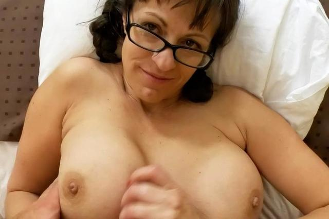 free mature woman sex gallery porn mature porn pics hardcore videos thumbnail direct
