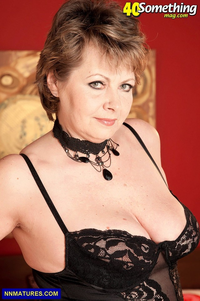 free old black porn pic old milf year marie donna