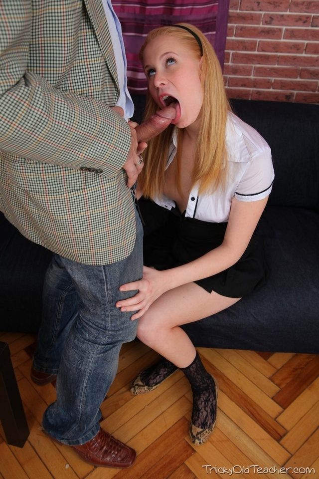 free old porn site weman old dirty teacher naughty position his cec abusing oksana trust bastard