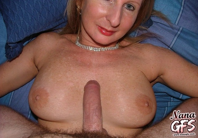 free old porn slut galleries old sluts gthumb