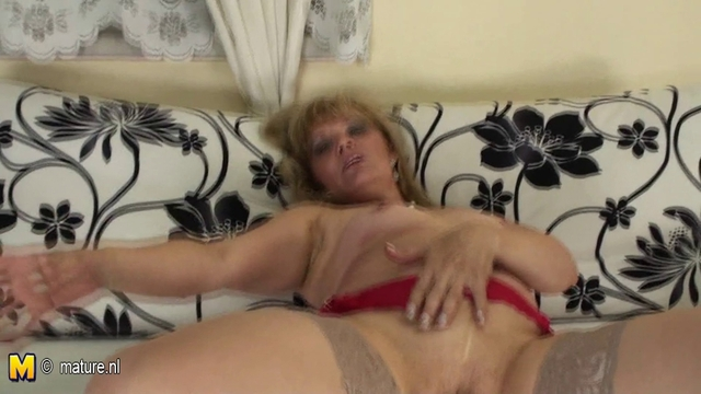 free old sluts porn mature old sluts