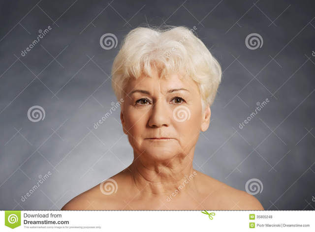 free old woman porn gallery nude photos free woman old background grey portrait stock royalty