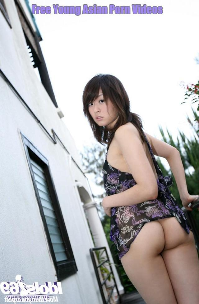 free old woman porn gallery photos porno women old asian japanese