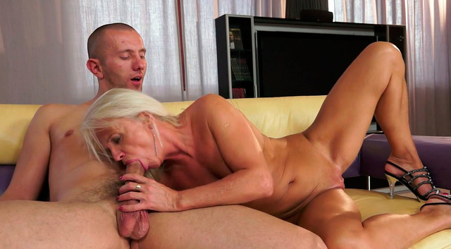 free old young porn storage old young orgy granny family homefilmed