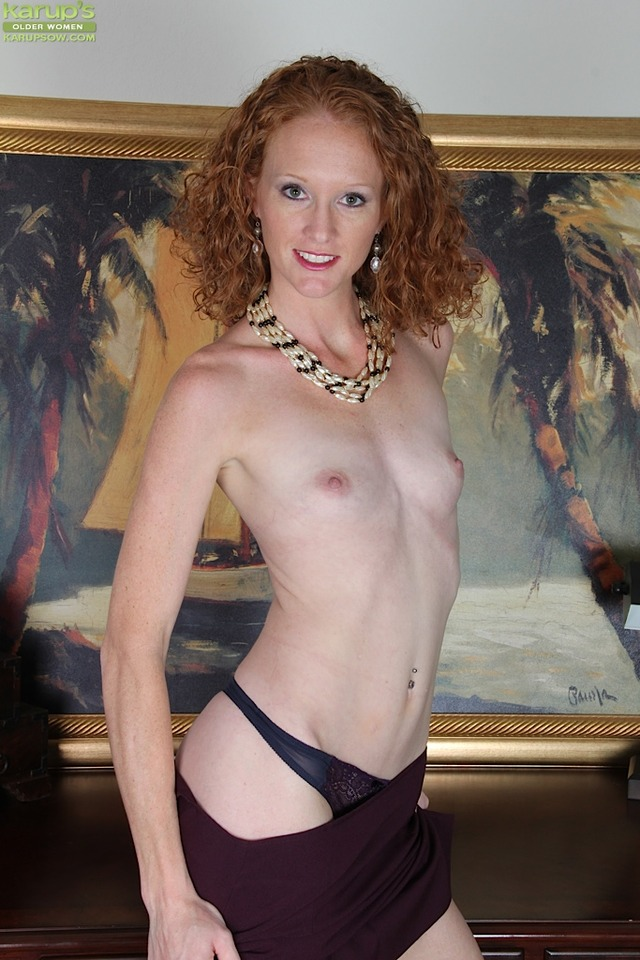 free older pic porn woman pussy porn older women milf karups exposes small redhead breasted curly