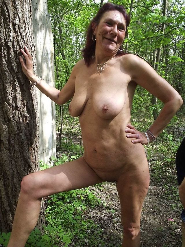 free older pic porn woman mature nude porn free woman old fat