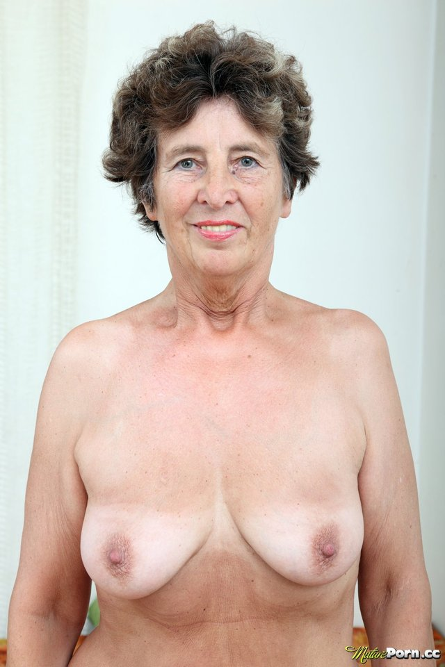 free older picture porn woman mature porn free media older woman