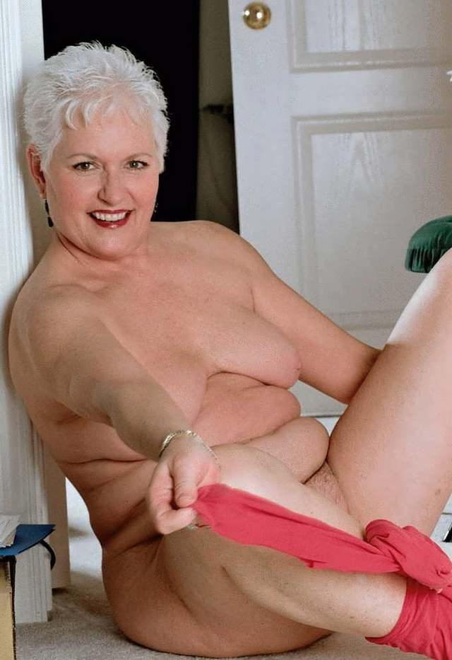free porn fat old woman woman over sexy grannies