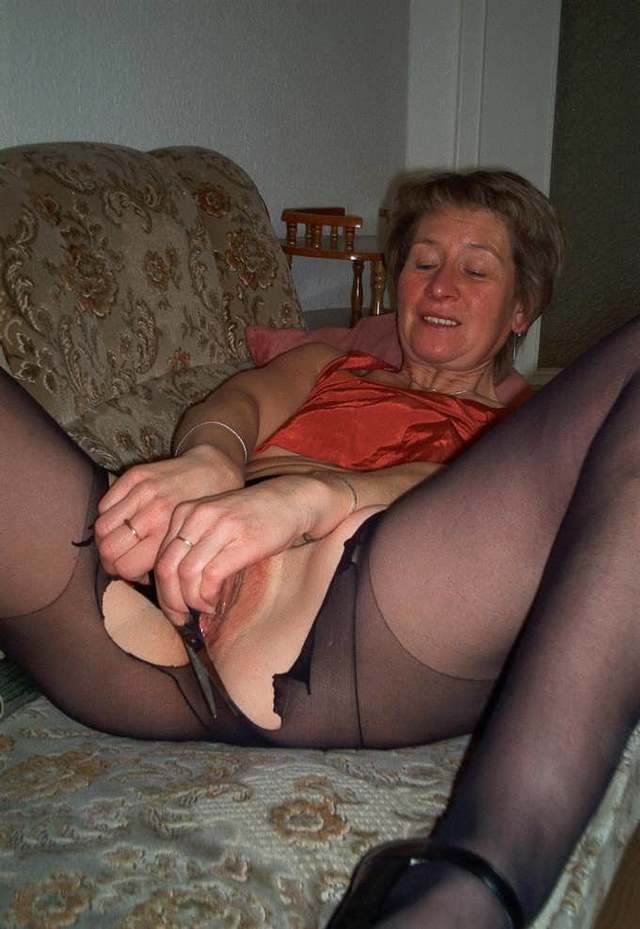 free porn fat old woman mature old oldie