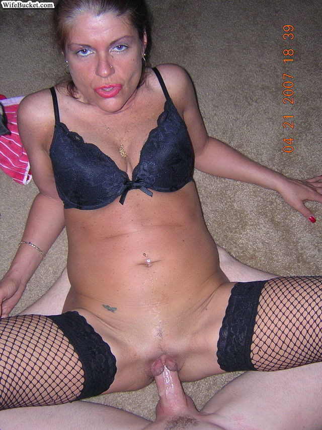 fucking moms galleries photos free naked galleries milfs fucked getting hard moms screaming