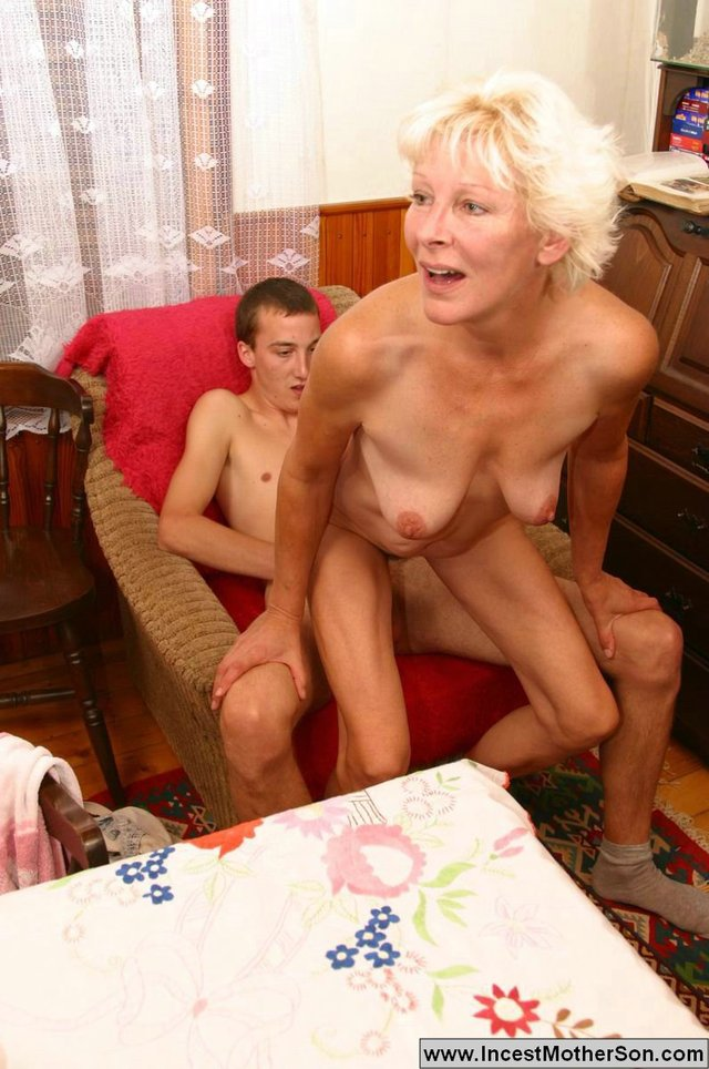 fucking moms galleries photos mom galleries fuck mother slave
