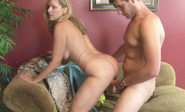 fucking moms photos porn mom fucking mother watching son english incest