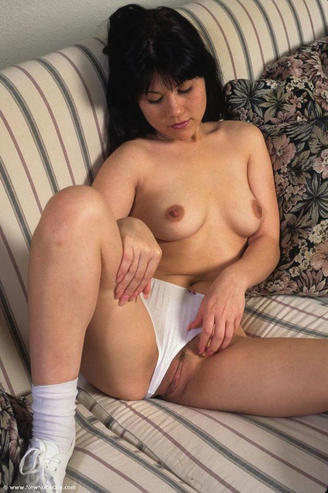 gallery image mature porn maid gallery pleasure cacc