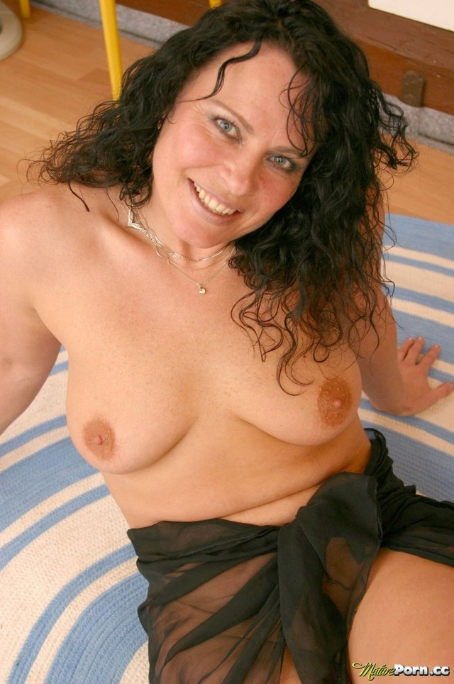 gallery image mature porn mature porn free picture gallery matureporn