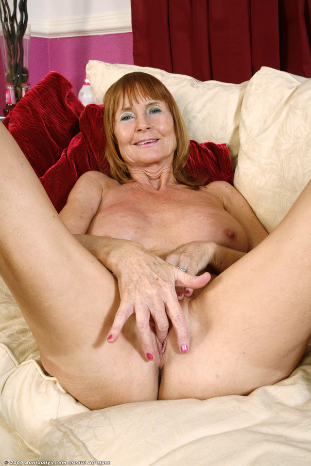 gallery image mature porn mature porn media gallery