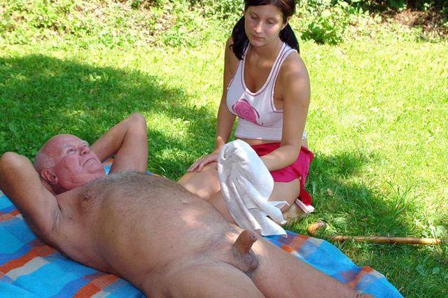 big boobs naked tennis female