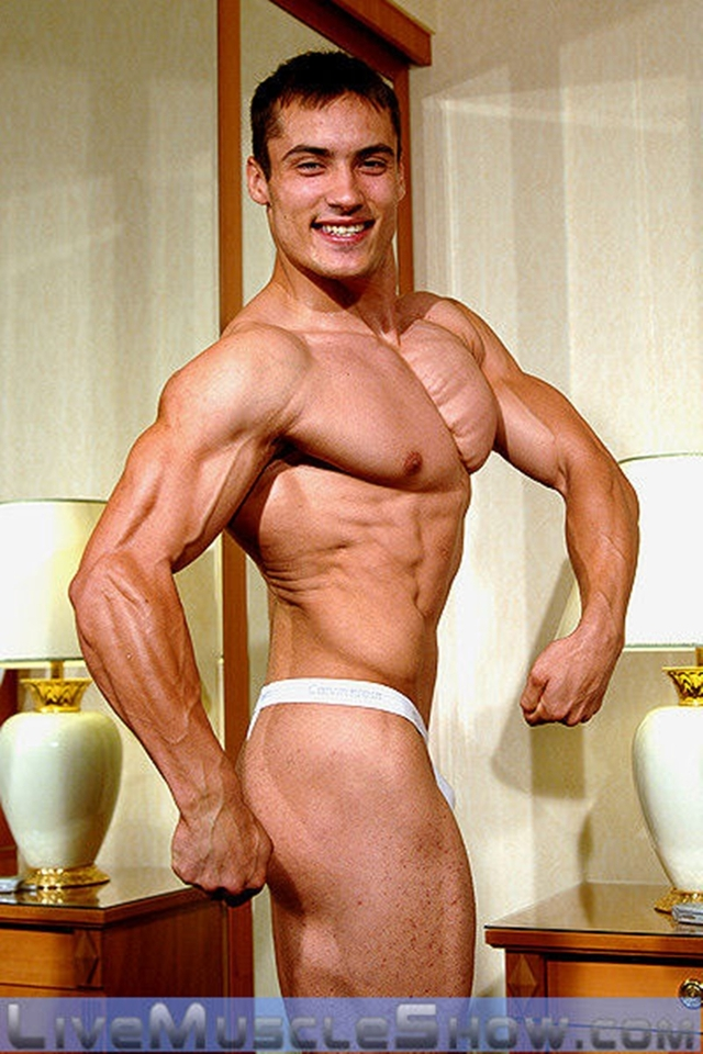 gallery man old porn nude dirty category photo gallery man tube torrent show muscle bodybuilder body live masculine six mass lean ripped muscled pack talk abs sexpics livemuscleshow axel agabo