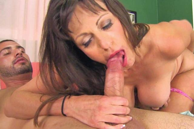 gallery mature photo porn mature porn free xxx gallery granny thumbnail best dvds