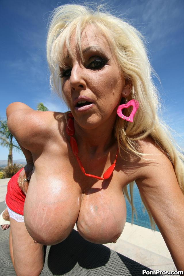 gallery mature photo porn photo veinedshaft