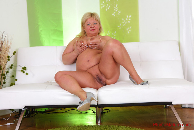gallery mature plump porn mature porn photos free bbw galleries plumper plump plumpers high quality