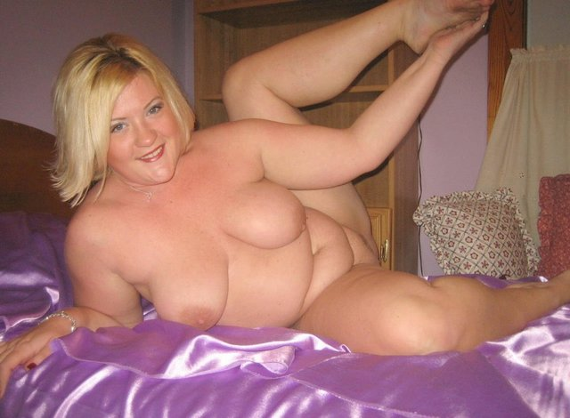 gallery mature plump porn mature pussy bbw galleries elders tgp hairy wet black hot slut plumper plump amateurs fatties lab