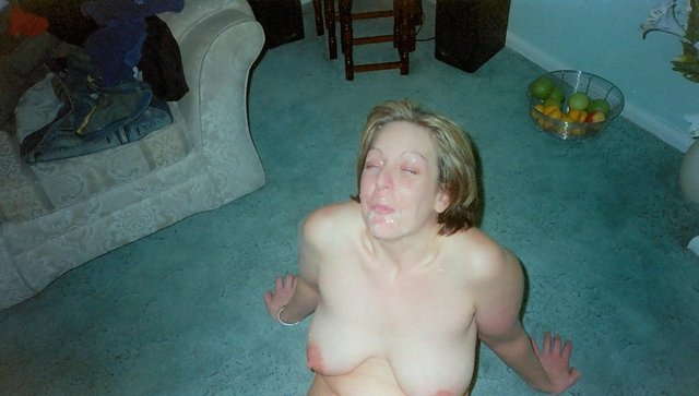 ... mature plump porn nude naked galleries blonde home plump girls escort: www.older-mature.net/gallery-mature-plump-porn/82261.html