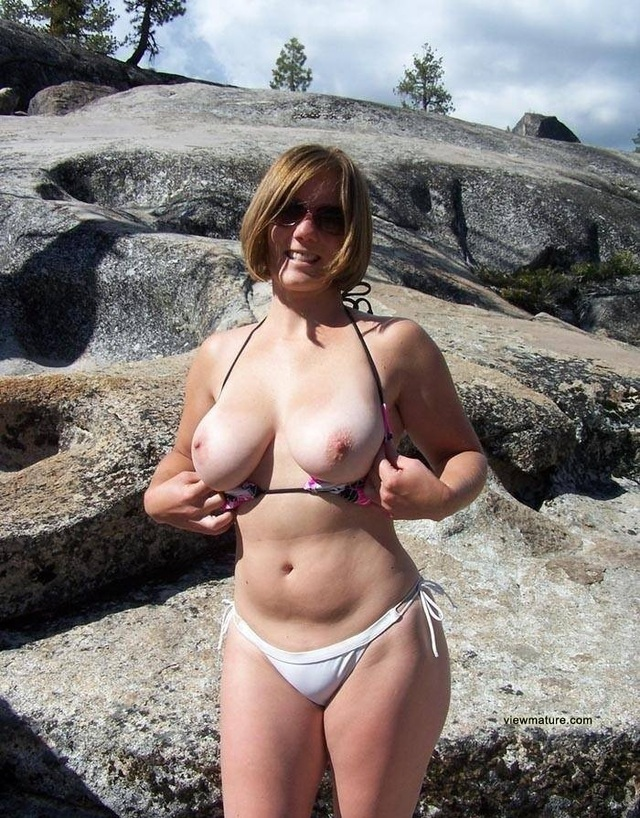 gallery mature porn woman mature pictures pics woman gallery self shot arab