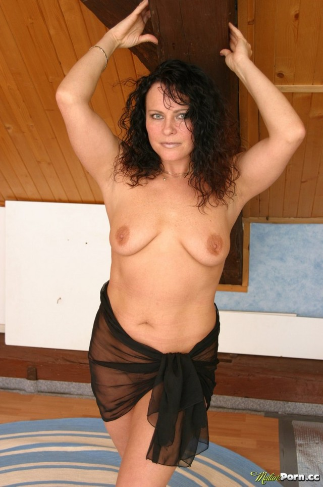 gallery mature porn mature porn free picture gallery matureporn