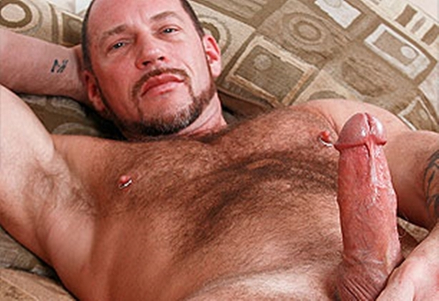 gallery older porn porn pics older video gay hairy photo gallery tube men daddy randy bears dixon butch cubs harden