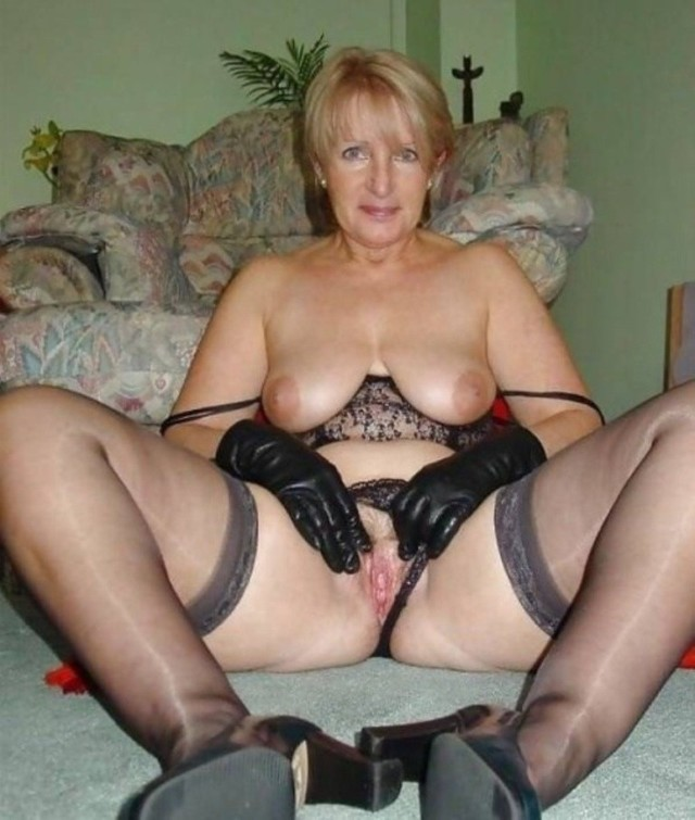 gallery older porn mature porn women picture gallery