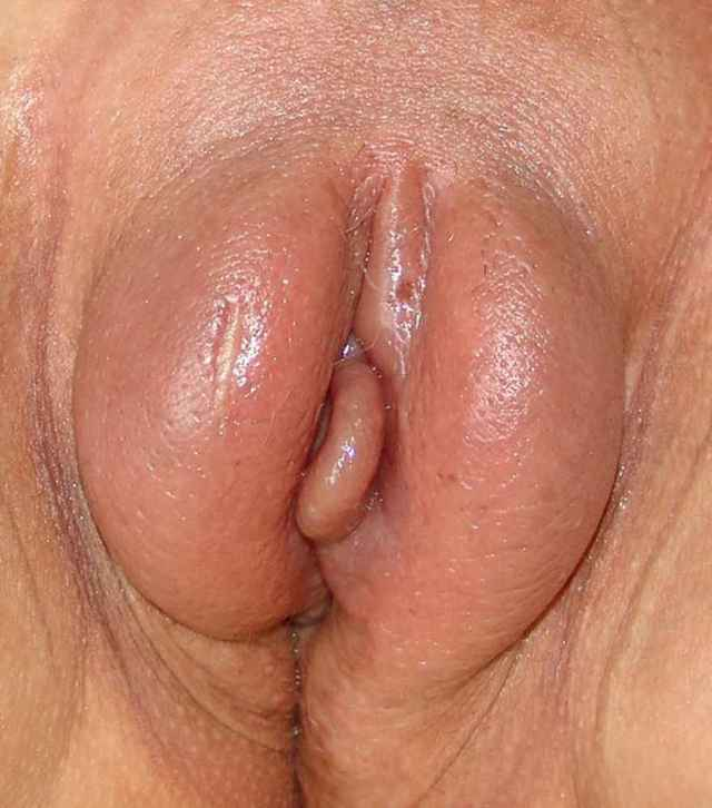 german mature porn mature pussy albums photos german pump extrem linda geil teil