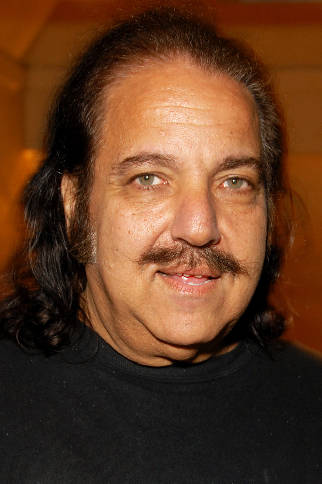 german nasty old porn woman film ron jeremy wikipedia commons actor pornographic