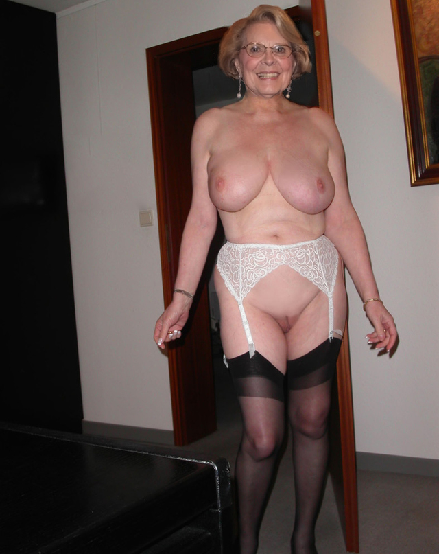 german nasty old porn woman pics