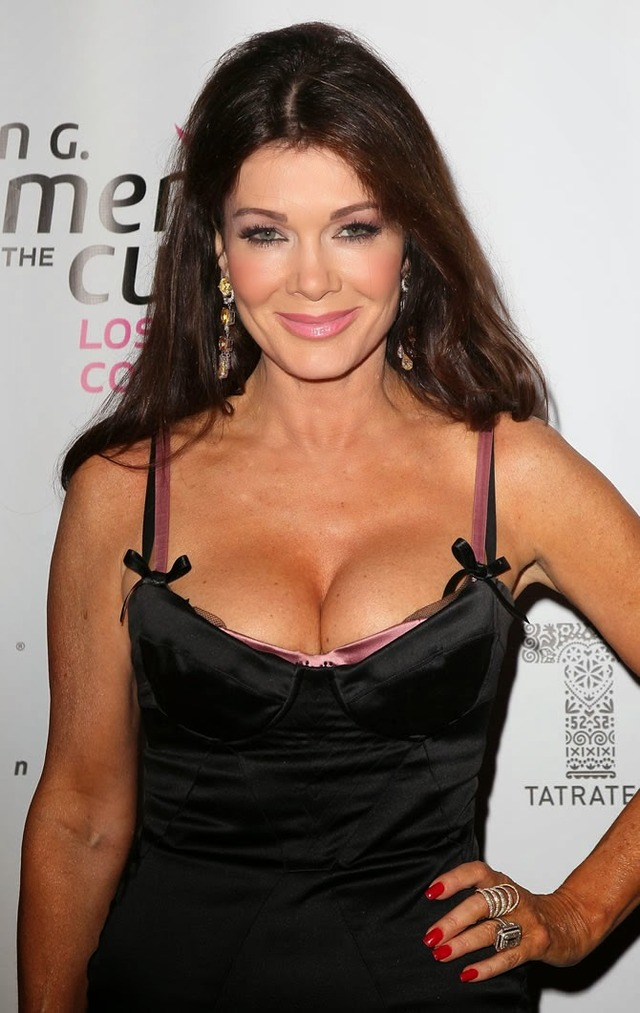 gorgeous milf pictures look milf lisa gorgeous personality vanderpump