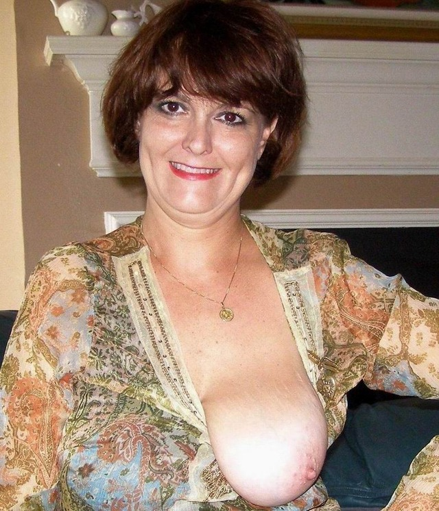 granny and mature porn mature porn granny grannies