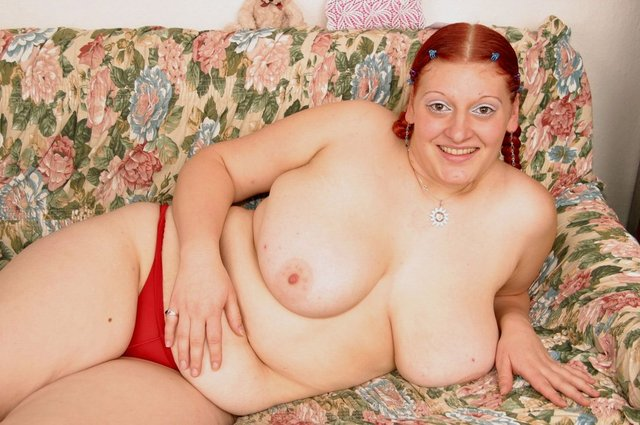 granny asshole galleries galleries ass fat plump plumpers stockings pink redheaded