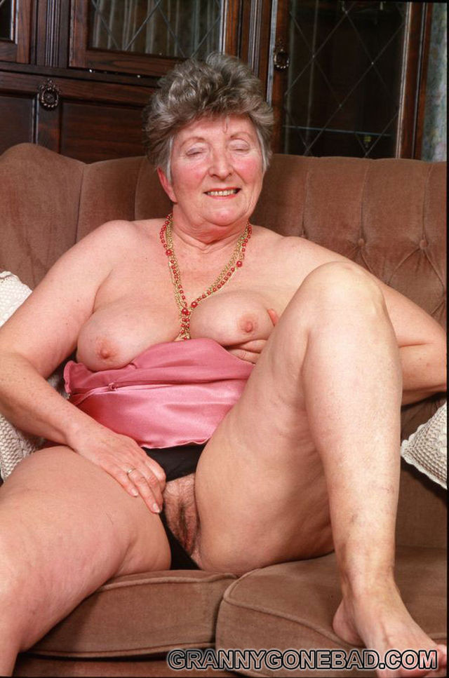 granny asshole galleries old adult gallery granny sexy