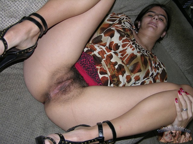granny asshole galleries amateur media blowjob hairy granny