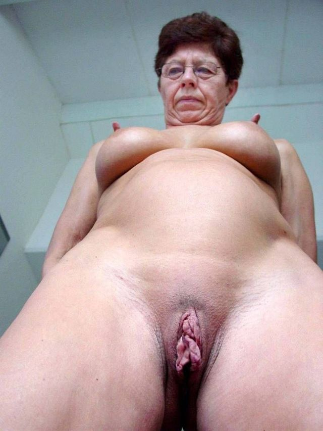 granny asshole galleries free galleries entry uvpbcxqez
