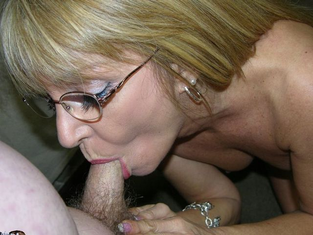 granny asshole galleries mom blowjob video gallery nasty gives grandma julie