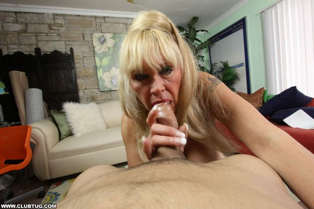 granny hand job pictures picture granny handjob burbank shelly bobmber