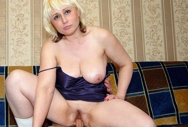 Download Free Xxx Mature Videos :: Free Hardcore Milf Sex