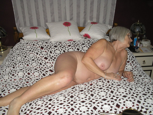 granny nude photos nude picture granny this about comment when think