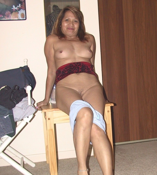 granny nude pussy photos dirty granny sensual anus wifes husband but still leaked filipina really caucasian stinky slightly skilled sexwith